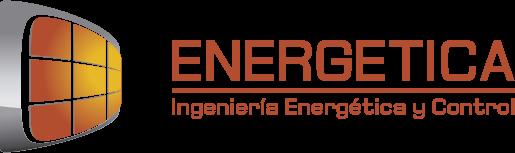 Ingeniería Energética y Control